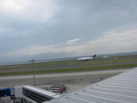 貨物機・離陸1.JPG