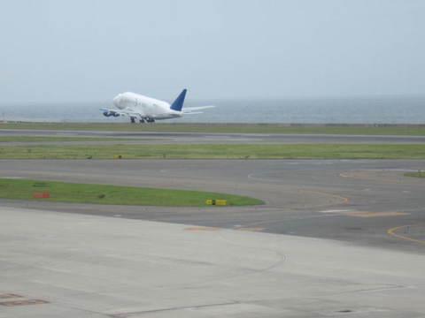 貨物機・離陸2.JPG
