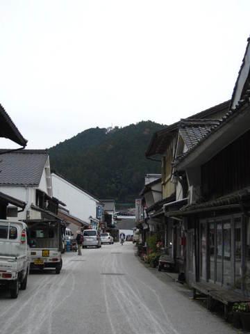 足助の町・中馬街道2.JPG