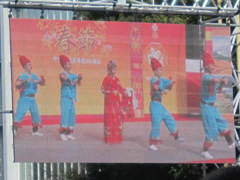 踊り・3.JPG