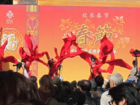踊り・7.JPG