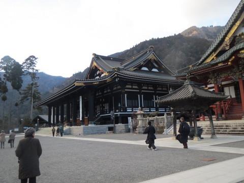 身延山・久遠寺8.JPG