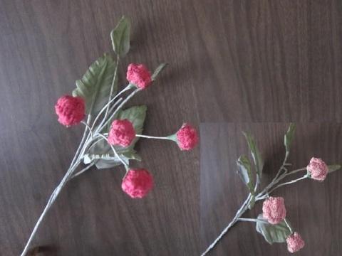野イチゴ・2.JPG