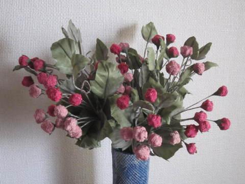 野イチゴ・3.JPG