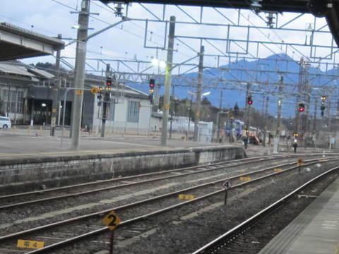関西線・亀山駅1.JPG