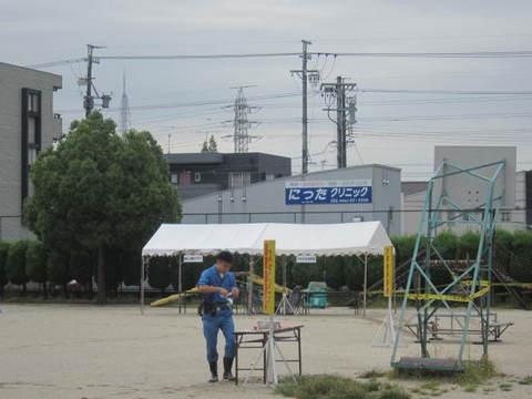 防災・3.JPG