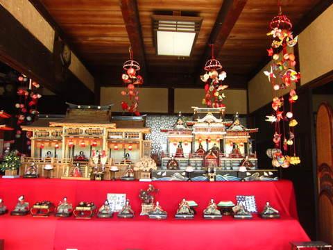 雛・久米邸御殿雛・1.JPG