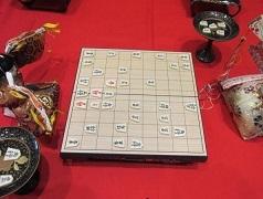 雛・将棋盤.JPG