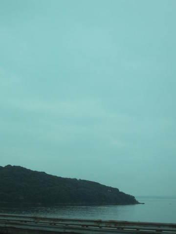 雨の浜名湖・1.JPG