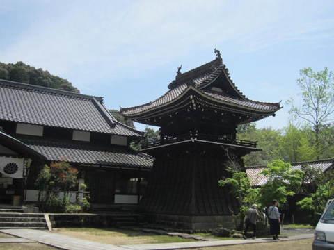雲興寺境内・1.JPG