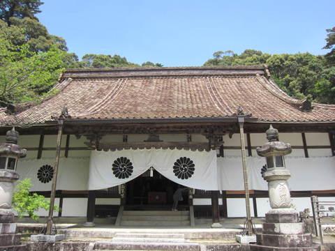 雲興寺本堂.JPG