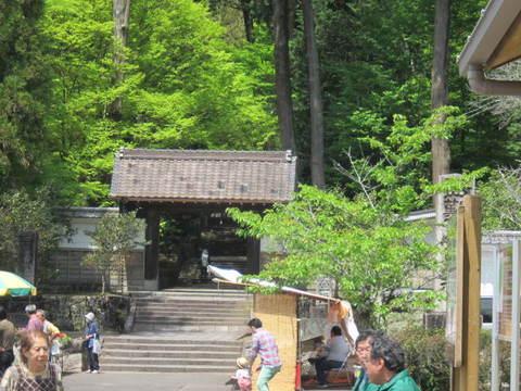 雲興寺門.JPG