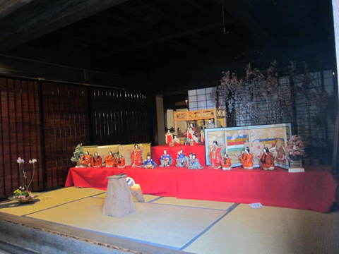 鞆の浦・散策7町屋1.JPG
