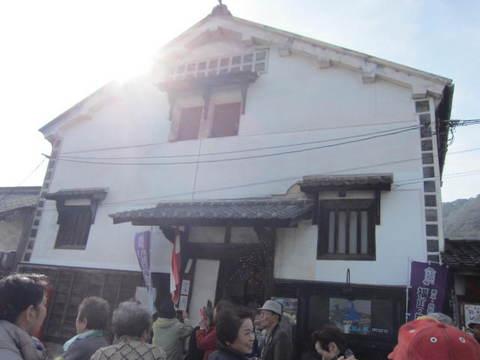 鞆の浦・散策8竜馬.JPG