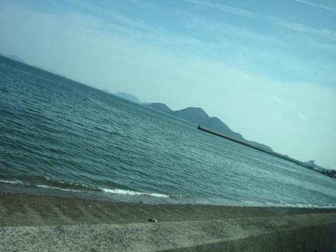 鞆の浦・3海岸.JPG