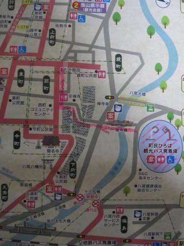 風の盆地図1.JPG