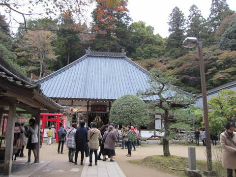 香積寺本堂2.JPG