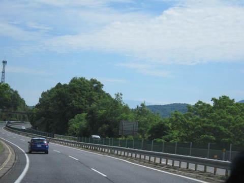 高速・1.JPG
