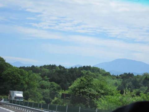 高速・2.JPG