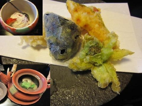 魚松テンプラ.JPG