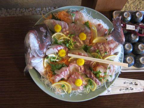 魚松大鯛.JPG