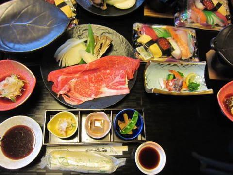 魚松料理.JPG