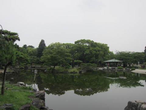 鶴舞・池6.JPG