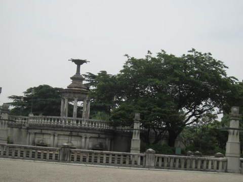 鶴舞公園・1.JPG