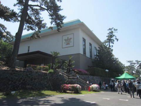 1・クラッシックホテル.JPG