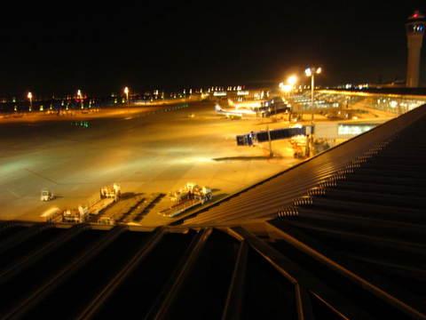 1・セント空港.JPG