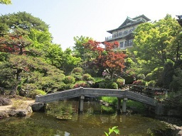 1・ホテル池.JPG