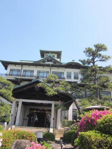 1・ホテル玄関.JPG