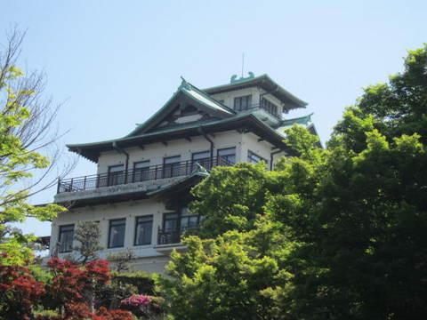 1・ホテル1.JPG