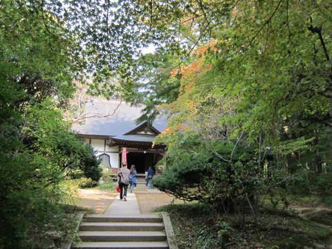 1・中尊寺本堂か.JPG