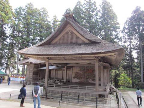1・中尊寺能楽殿4.JPG