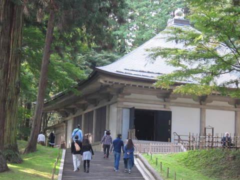 1・中尊寺金堂1.JPG