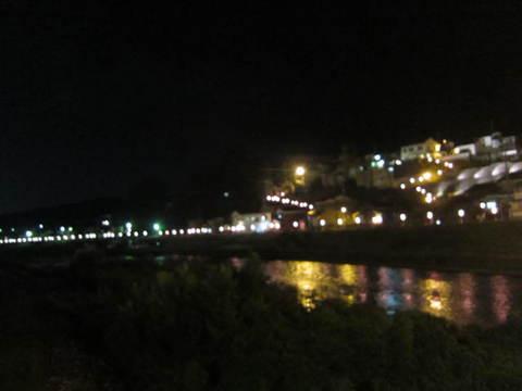 1・八尾の夜景3.JPG