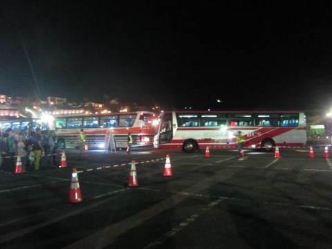 1・八尾バス停1.JPG
