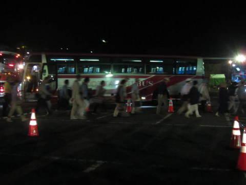 1・八尾バス停3.JPG
