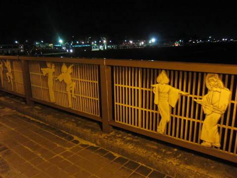1・八尾井田川禅寺橋3.JPG