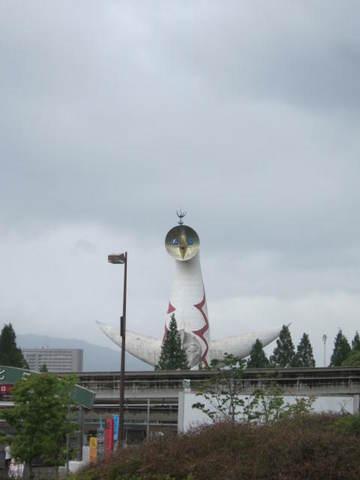 1・太陽の塔.JPG