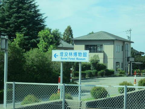 1・富山県市街1.JPG