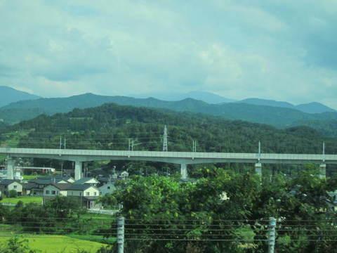1・富山県新幹線1.JPG