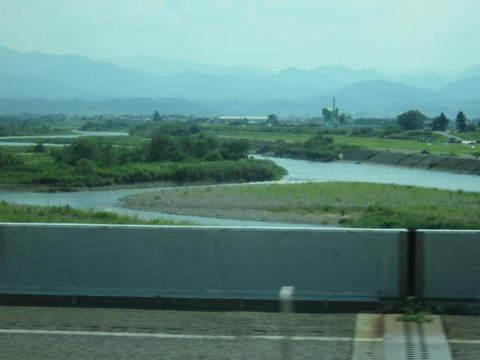 1・富山県神通川.JPG