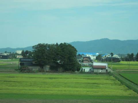 1・富山県1.JPG