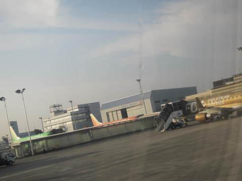 1・小牧空港1.JPG
