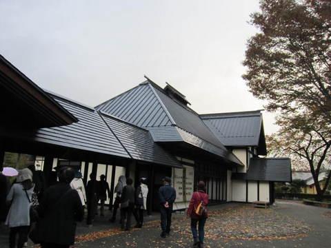 1・山寺住宅1.JPG