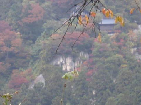 1・山寺対岸3.JPG
