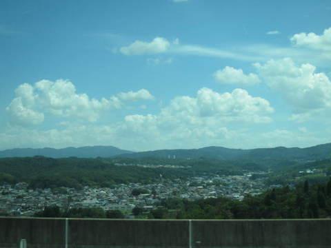 1・東海北陸道1.JPG