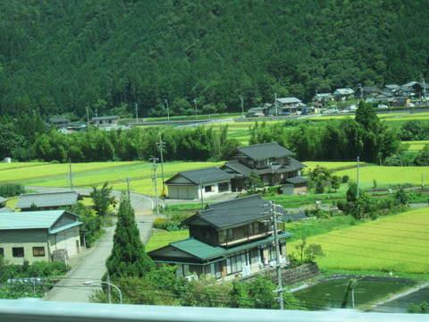 1・東海北陸道5.JPG